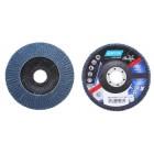 Лепестковый диск StarLine 125mm