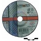Зачистной круг FlexOvit 76мм