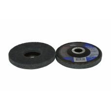Доводочный круг 115 мм RAPIDFINISH NEX-SF