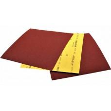 SMIRDEX 275 P1500, Водостойкая шлифбумага 230*280мм (лист)