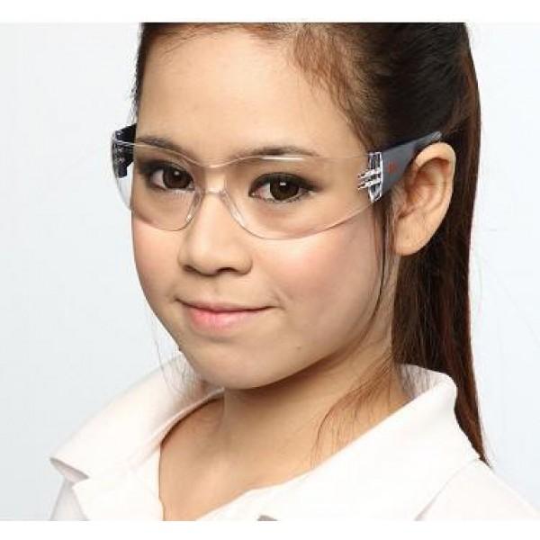 497b282f4b04 Защитные очки 3М 2720 серии