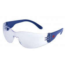 Защитные очки 3М 2720 серии