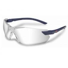 Защитные очки 3М 2820 серии