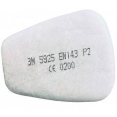Предфильтр 5925 (пара)