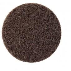 Круг из нетканого абразивного материала Клингспор SV 484 d125mm