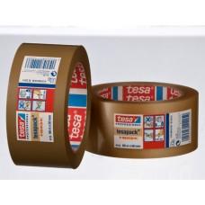 Упаковочная лента TESA 4124 премиум качества